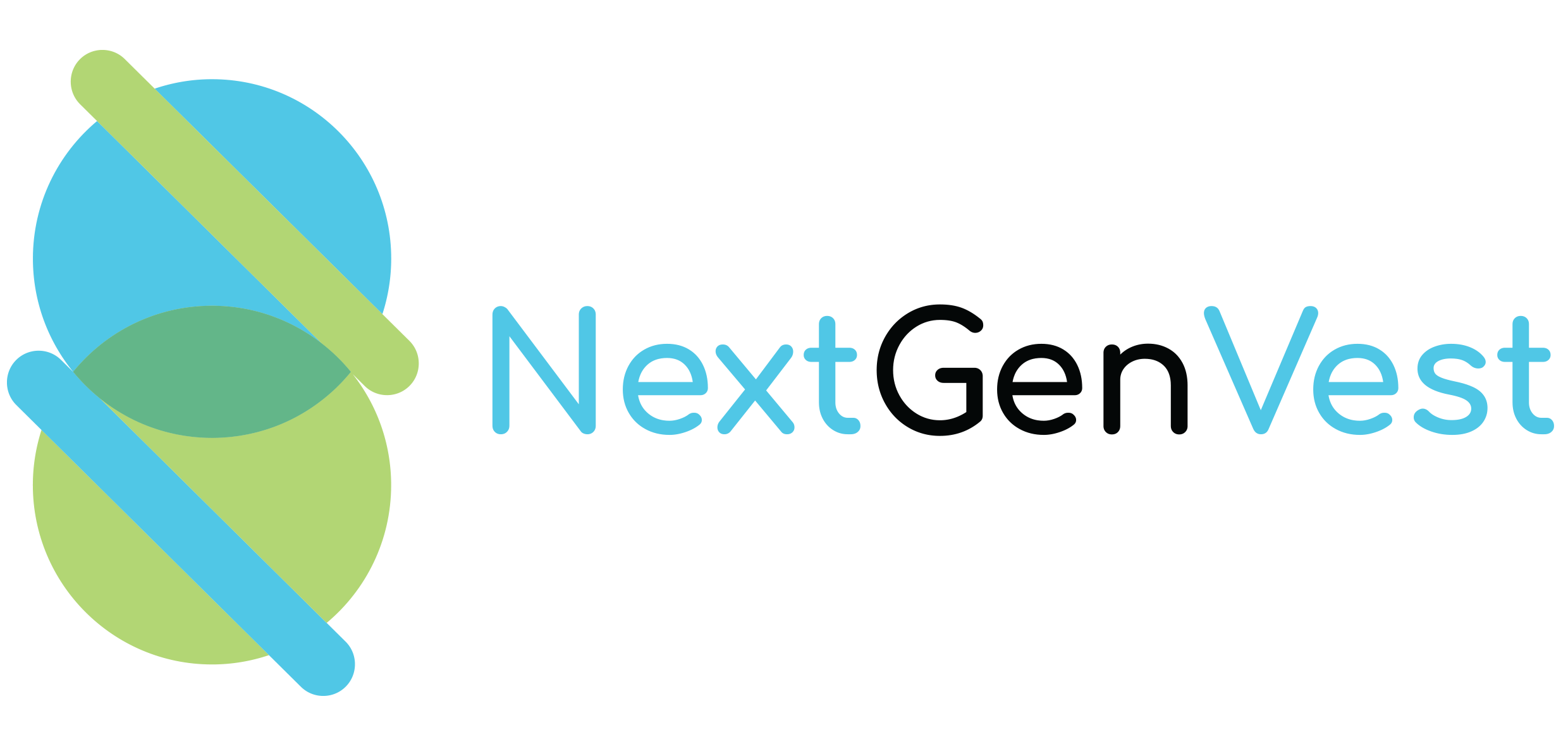 NextGenVest – Here to Guide Your Success