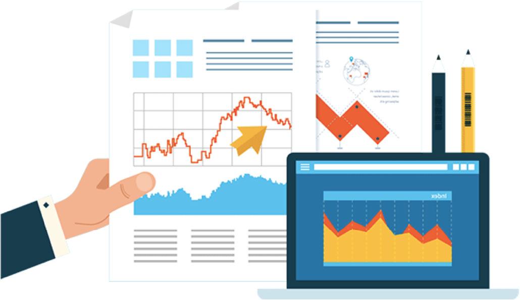 analysis-image