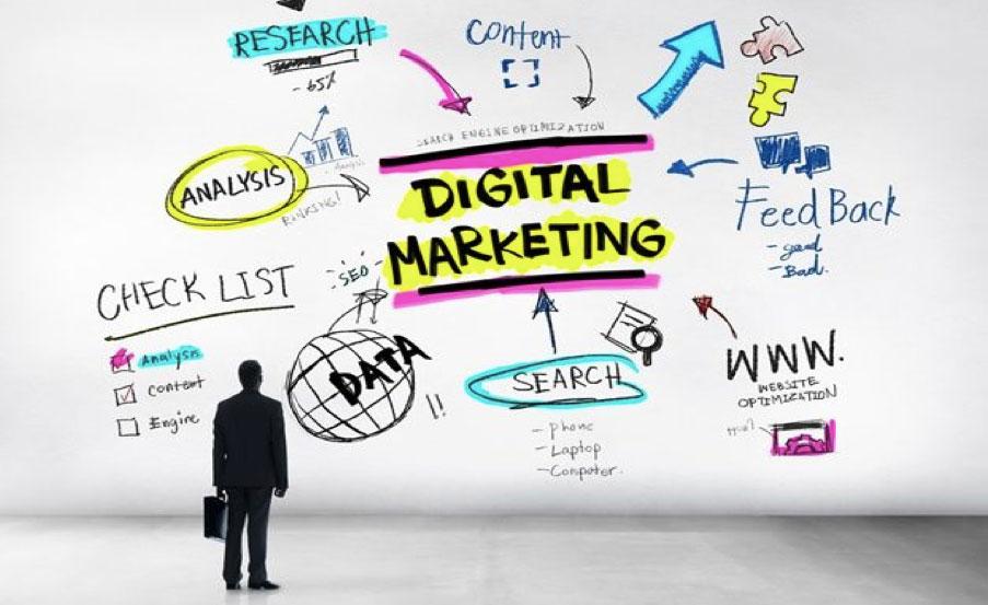 digital-marketing-agency-featured-img