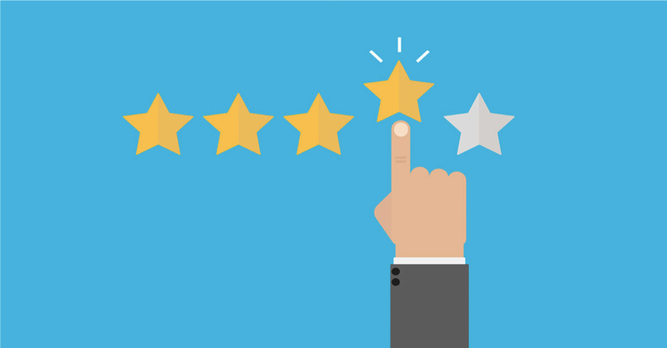 rating-image