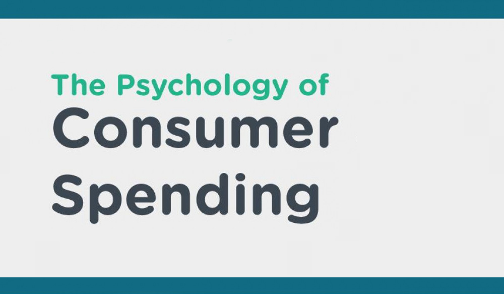 the-psychology-of-consumer-spending