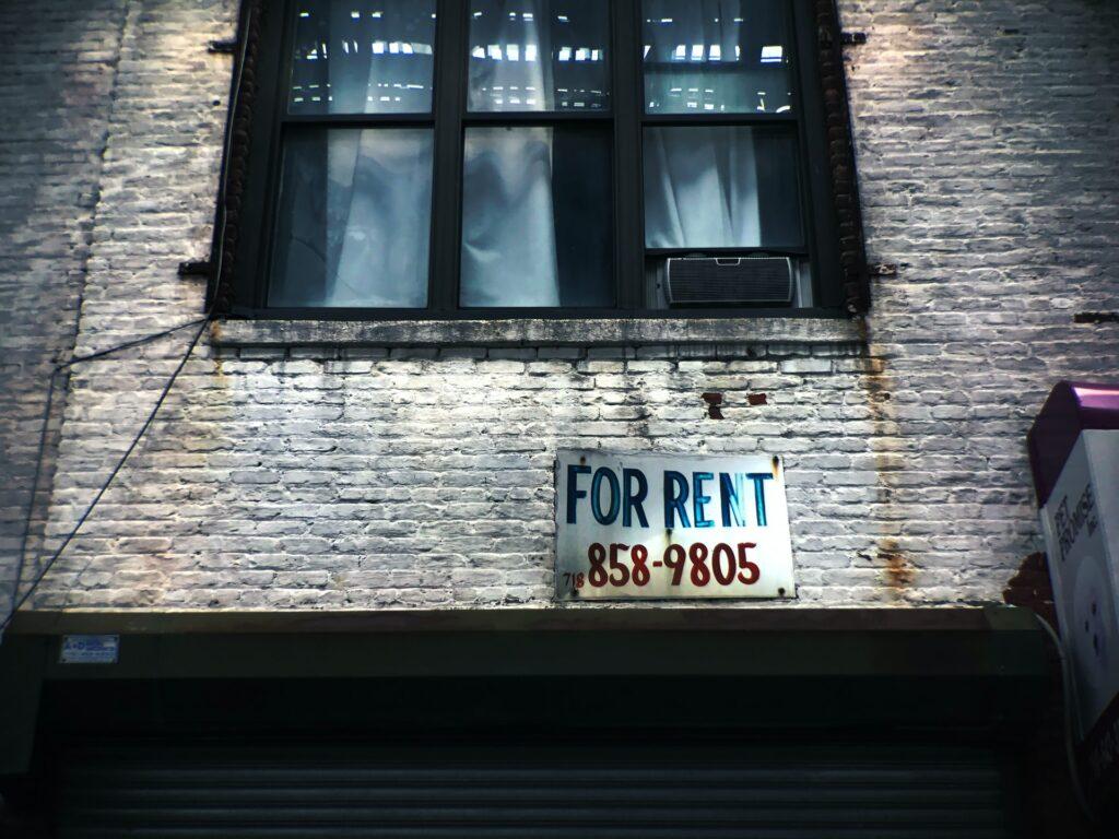 4 Things to Consider Before Investing in Rental Properties