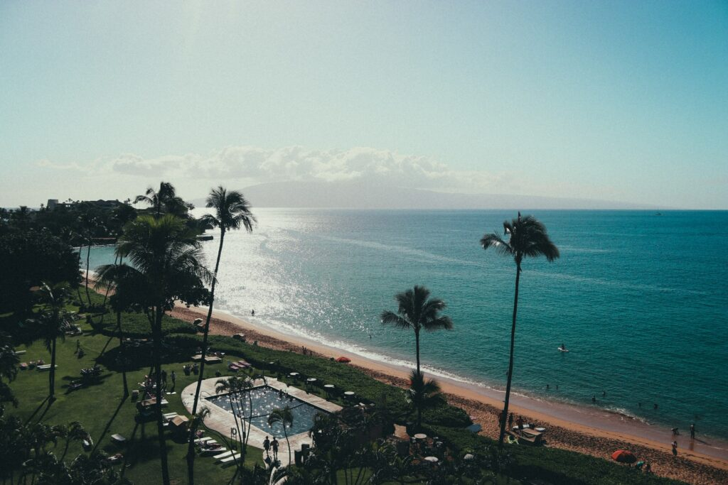 3 Things You Must Know About the Maui Real Estate Market Before Buying