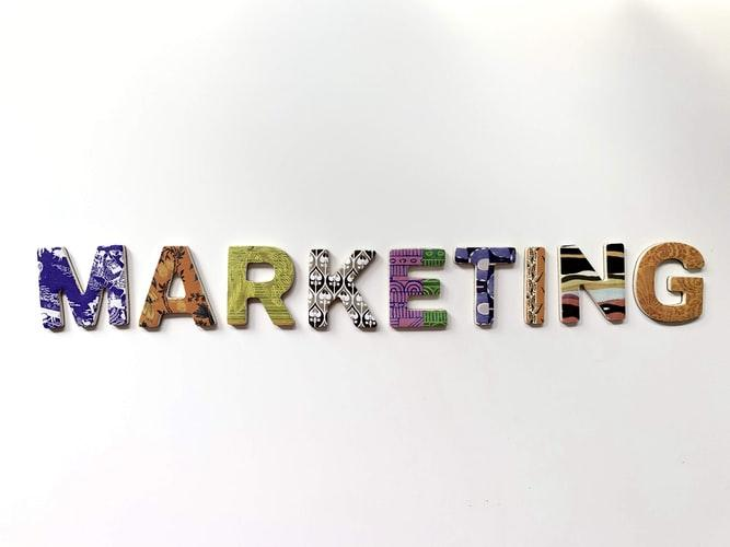 Investing in SaaS Marketing: 5 Reasons You Need it More Than You Think