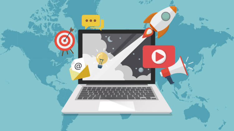 10 Strategies to Boost Your Business Profits With Digital Branding